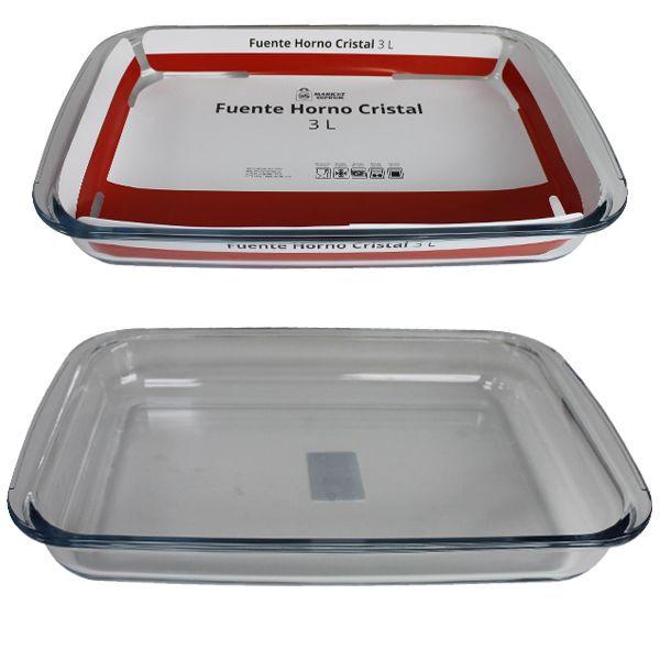 Cat logo de productos de importacion ms menaje cristal y for Productos de menaje