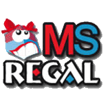 MS Regal